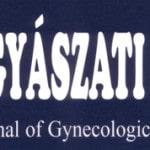 dr-kulcsar-gyula-nogyogyaszati-onkologia