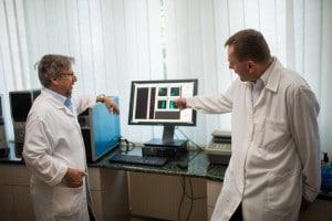 dr-kulcsar-gyula-dr-czompoly-tamas-1